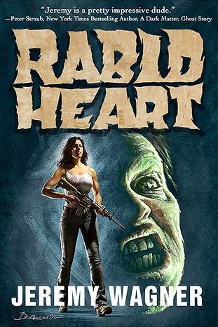 Rabid Heart-large.jpg