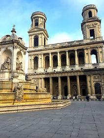 St. Sulpice.JPG
