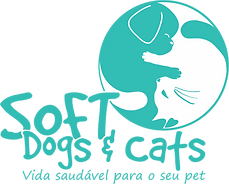 LOGO SOFT DOGS.png