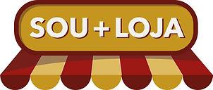 Logo-Sou-Mais-Loja.jpg