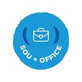 SOU+OFFICE.jpg
