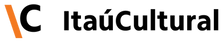IC_ItauCultural_FIX_[color].png