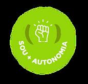 SOU+AUTONOMIA.png