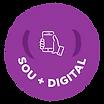 PRO-0006-20 Logo_Sou Digital.png