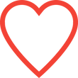 1467293165_heart.png