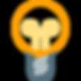 1467292408_lightbulb.png