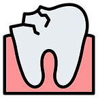dental-caries.png
