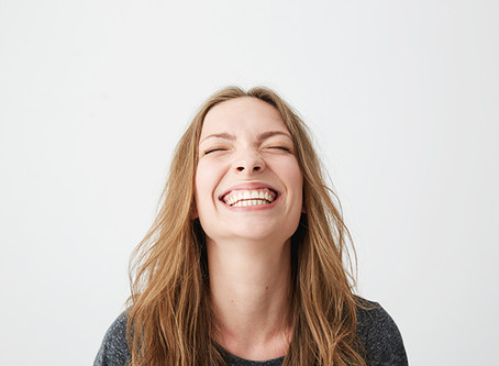 Tips para mantener tus dientes blancos y sanos