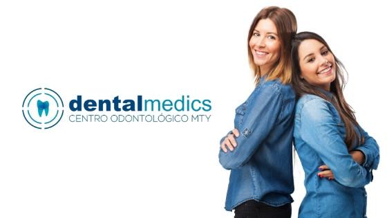 Que es la caries dental Dentista Monterrey