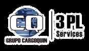 3pl services LOGO OFICIAL.png