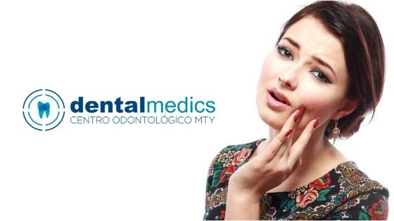 Pulpitis dental dolor endodoncia en monterrey