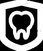 Blanqueamiento-dental-Monterrey