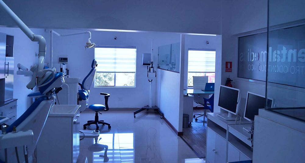 Dentistas-en-san-nicolas-de-los-garza