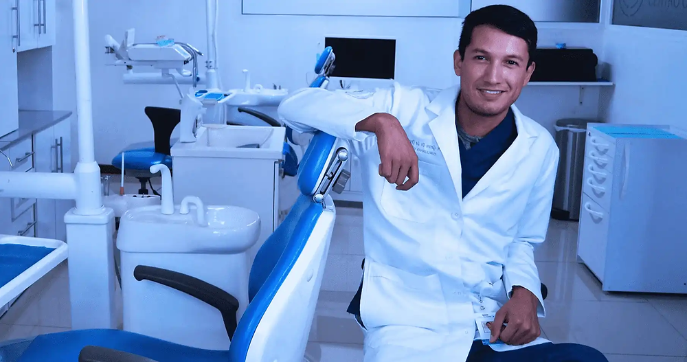 dentista-centro-guadalupe-nuevo-leon