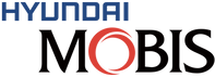 1200px-Hyundai_Mobis_logo.svg.png