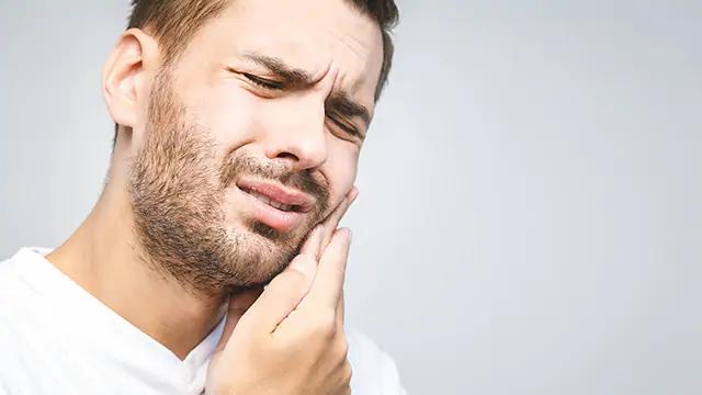 Como quitar el dolor dental dentista monterrey