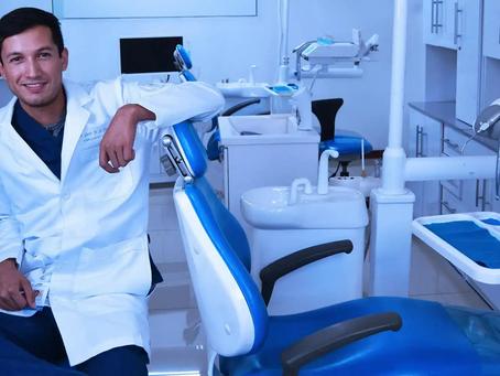 Vuelve a sonreír, descubre dentistas Cerca de San Nicolás de los Garza