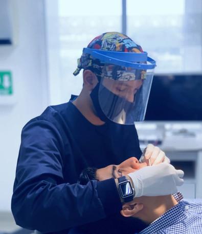 Dentistas-en-Monterrey-Nuevo-leon