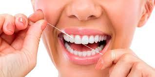 Como cuidar tus dientes Dentista Monterrey