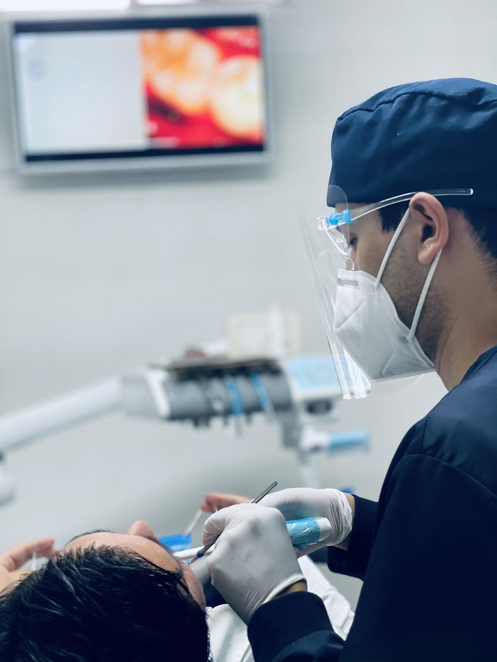 mejores-dentistas-en-juarez-nuevo-leon