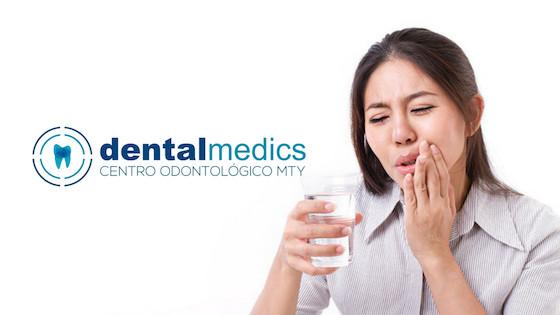 dientes-sensibles-que-hacer Dentista Monterrey