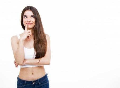Blanqueamiento dental: ¿Tiene efectos secundarios?