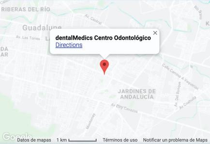Dentista-en-guadalupe-nuevo-león