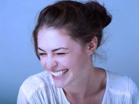 ¿Cuáles son las especialidades dentales?