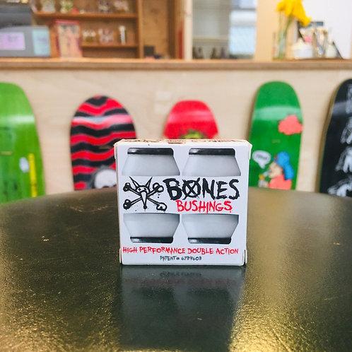 Bones Bushings Hard