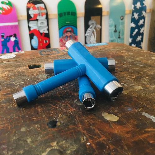 Skate-Tool