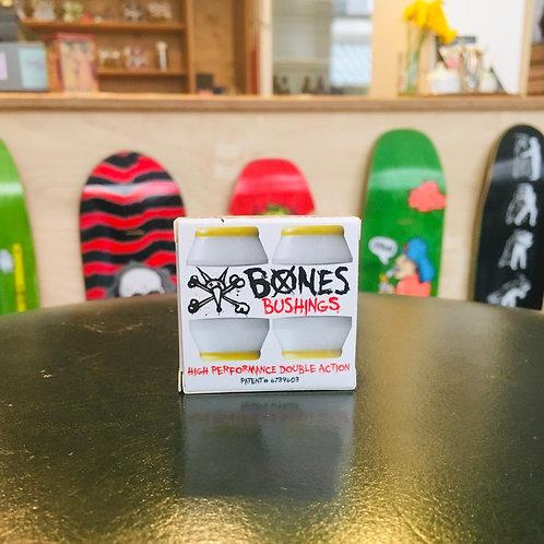 Bones Bushings Medium