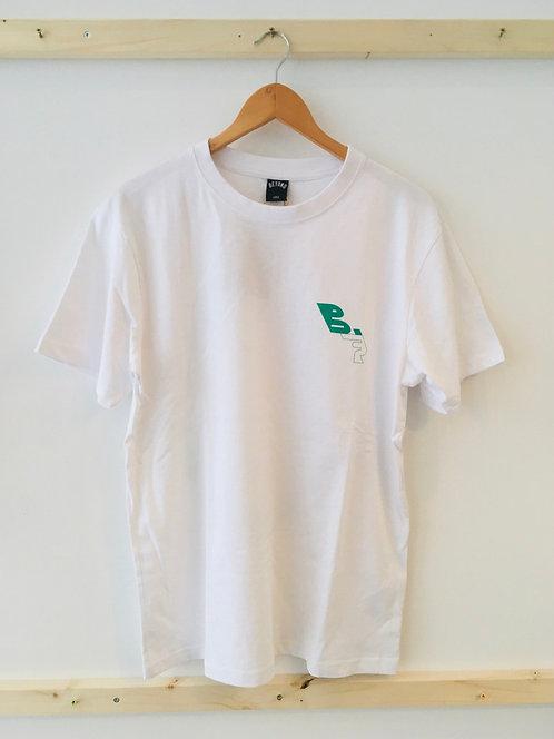 "Beyond Colective ""Circle"" T-Shirt"
