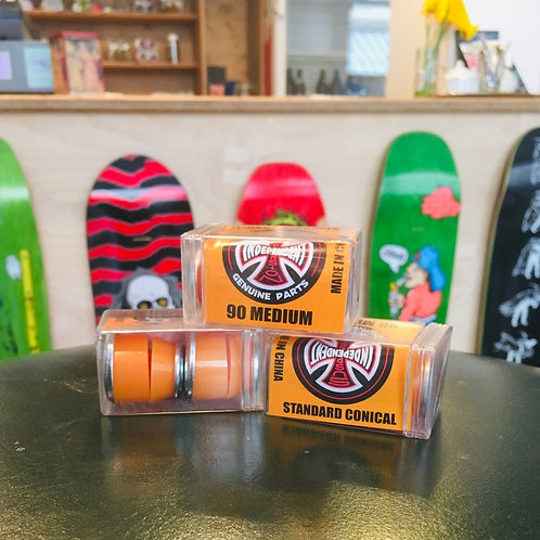 Independent Bushings Medium