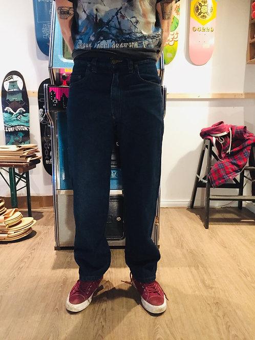 """Eiko Jeans """"Salzach"""""""