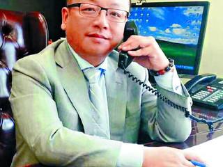 加拿大都市网:华人被疑假结婚 也许因C24面临褫夺加国籍