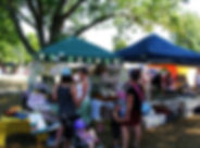market stall.jpeg