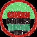 CPT-logo-circle_edited.png