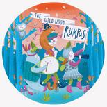 The-Wild-Wood-Rumpus-web-1.jpg