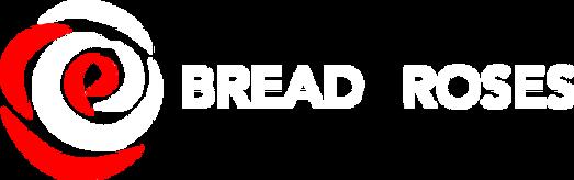 logo2016-3.png