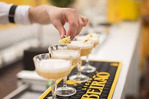 Cocktail Menu Image.jpg