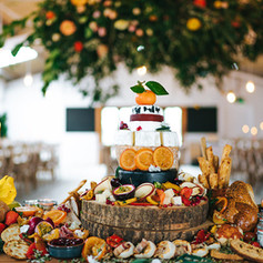 Smallpiece Catering