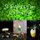 Thumbnail: St Patrick's Day Cocktail Kit