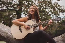 Gemma Leanne Music