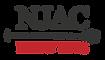 NJAC-logo-grey-&-red.png