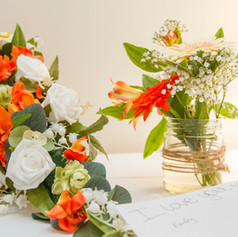 Flowers By Occasions