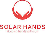 SOLAR HANDS logo red_1.jpg