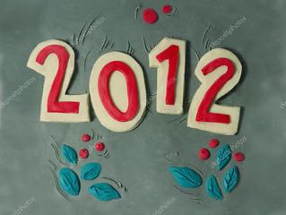 Šri Bhagavan: Rok 2012 a čo ďalej?