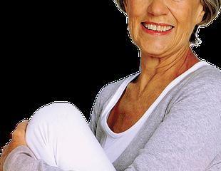 Hormonálna joga - cesta ku zdraviu, kráse a vitalite