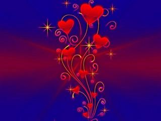 Šri Bhagavan: Čo je láska?