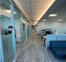100C_workspace.png